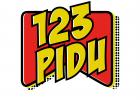 123PIDU-logo-new-fb-01-1.png