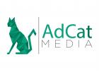 AdCAT-Logo-ruut-01-1.png