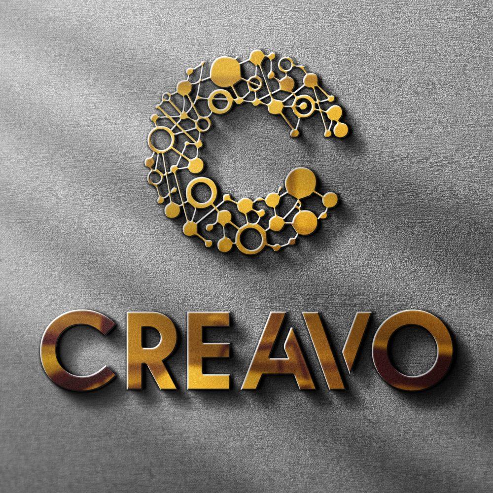 CREAVO-scaled.jpg