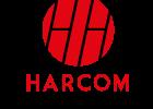 Harcom-haldus-logo-01.png