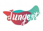 Jungest-logo-01.png