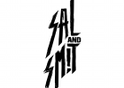 Sal-and-Smit-LOGO-FINAL-bw-01.png