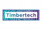 Timbertech-logo-veebi-ruut-01.png
