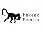makaak-logo-õige-01.png